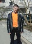 Roman, 39  , Sosnovyy Bor