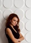 Olga, 34, Ivanovo