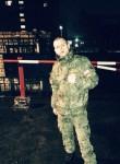 alex, 20  , Gusev