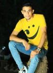 HossamTeto, 22  , Cairo