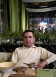 Sergey, 47  , Saransk