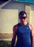 Ruslan, 31  , Chernogolovka