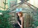 Tatyana, 44 - Just Me Photography 3