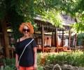 Tatyana, 44 - Just Me Photography 25