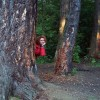 Tatyana, 44 - Just Me Photography 1