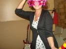 Tatyana, 44 - Just Me Photography 4