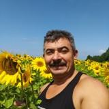 Vladimir, 53  , Ladyzhyn