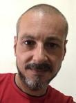 Carlo, 46  , Lido di Ostia
