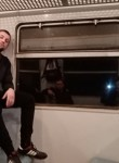 Vitaliy, 30  , Reshetnikovo