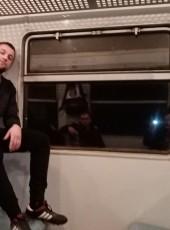 Vitaliy, 30, Russia, Reshetnikovo