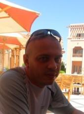 Denis, 38, Belarus, Mahilyow