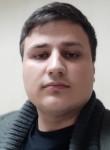 Mark, 23 года, Chişinău