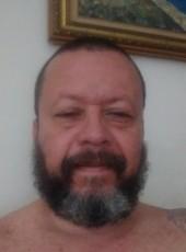 Renato, 44, Brazil, Rio de Janeiro