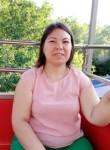 Irina, 39  , Ulyanovsk