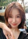 Jessica, 31  , Xiantao