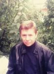 Konstantin, 57, Klimovsk