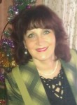 Lyudmila, 50  , Khmelnitskiy