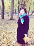 Tatyana, 63  , Minsk