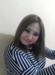 Nina, 29  , Elista