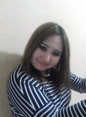 Nina, 30, Russia, Elista