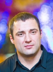 Avgust, 29, Russia, Moscow