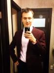 Maks, 24  , Zarechnyy (Sverdlovsk)