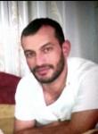 Bobur, 34  , Karakul