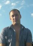 Denis, 36, Arkhangelsk