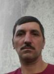 VALI, 45  , Galati