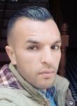 Bilal El, 26  , Melilla