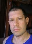 Denis, 44  , Tver