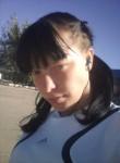 Oksana, 21 год, Забайкальск
