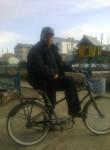 Рамиль, 45 лет, Буинск