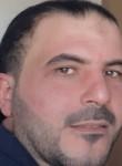 عبده, 29  , Sirte