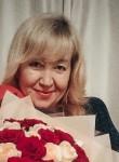 Nika, 52  , Yekaterinburg