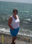 Nina, 51  , Pitkyaranta