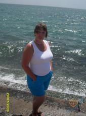 Nina, 51, Russia, Pitkyaranta