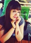 Irina, 24, Ramenskoye