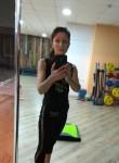 Svetlana, 52  , Smolenskaya