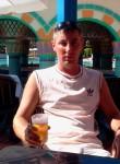 Oleg, 41, Omsk