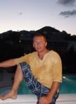 Rustam, 45  , Ufa