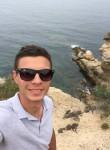 Nik, 28  , Ibiza