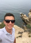 Nik, 28 лет, Ibiza