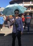 程中朋, 32, Beijing