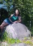 Elena, 38  , Kondopoga