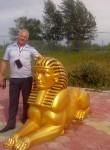 Vasiliy, 56  , Zeya