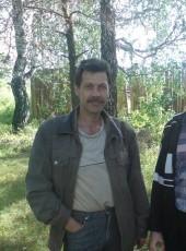 Oleg, 57, Russia, Tugulym
