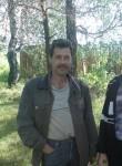 Oleg, 56  , Tugulym
