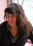 Olga, 46  , Stupino