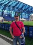 Sergey, 45, Orenburg